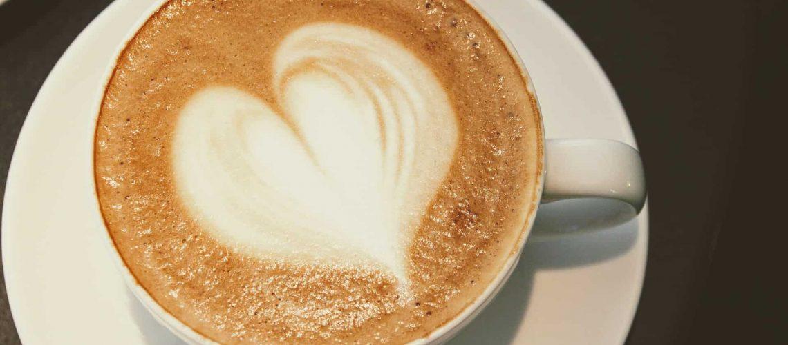 coffee-1954761_1920